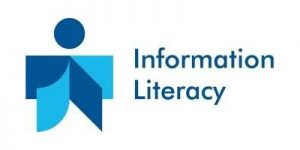 UNESCO Information Literacy logo