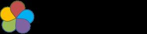 LibTeachMeet logo