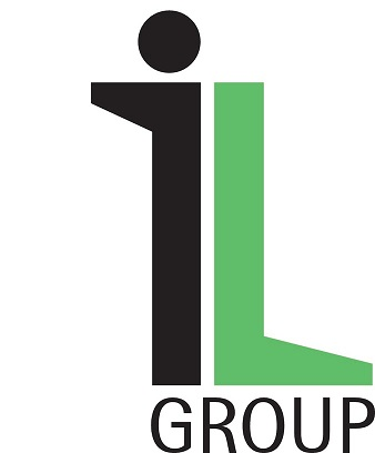 CILIP Information Literacy Group logo