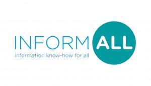 InformAll logo