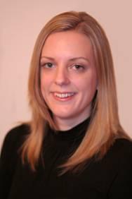 Rebecca Mogg