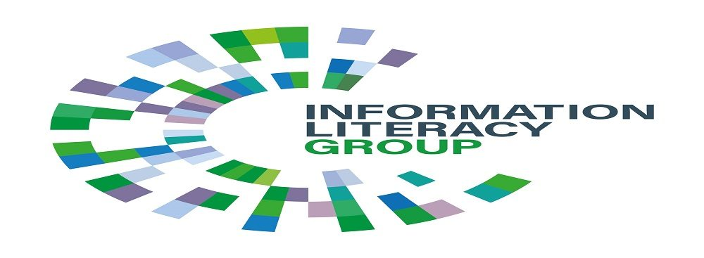 CILIP Information Literacy Group logo