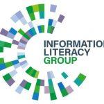 Information Literacy Group logo