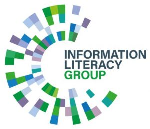 Information Literacy Group