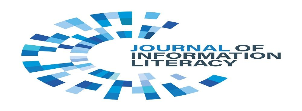 Journal of Information Literacy