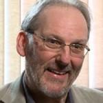 Geoff Walton