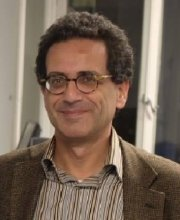 Stéphane Goldstein