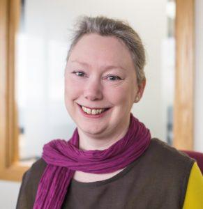 Emma Coonan
