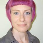 Jennifer Yellin