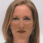 Michelle O'Connell