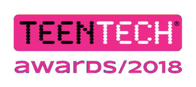 TeenTech Awards 2018