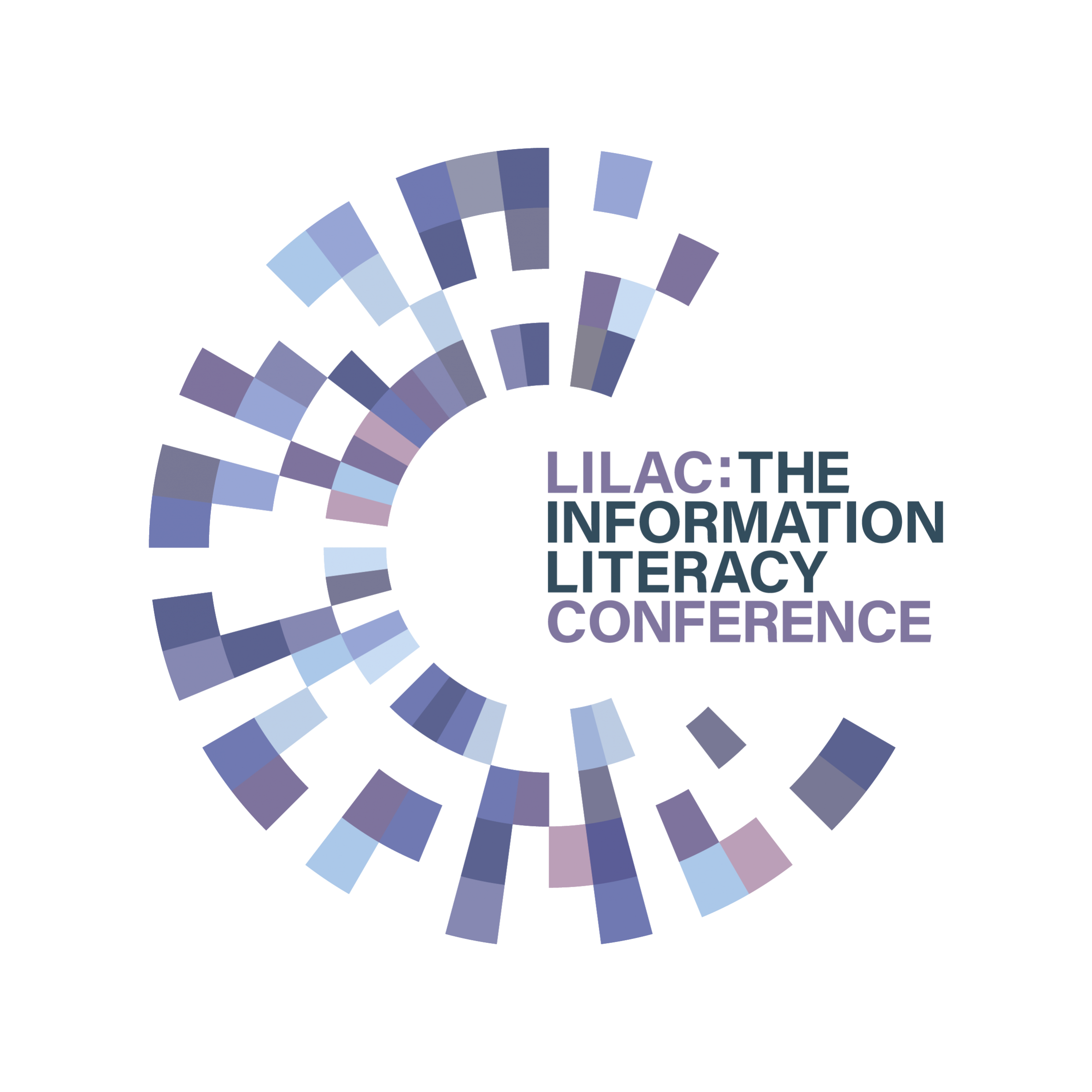 LILAC conference