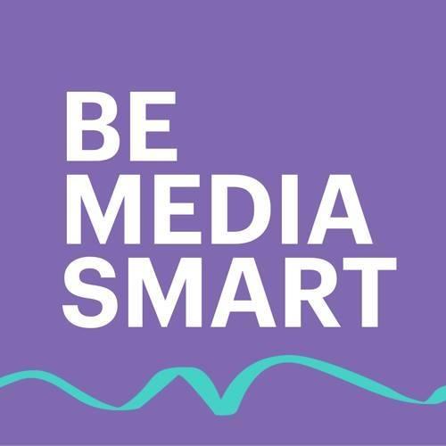 Be Media Smart campaign
