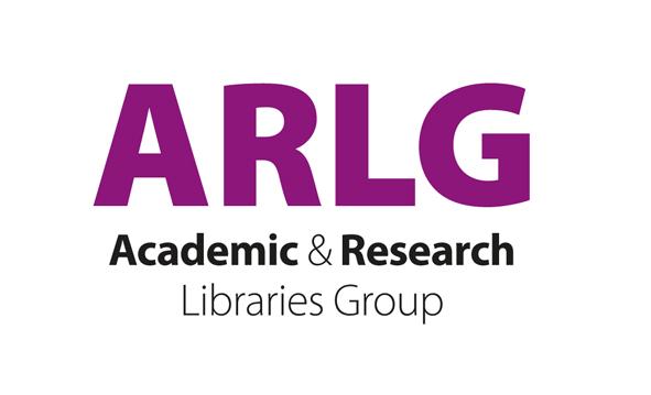 ARLG Logo
