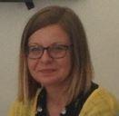Kirsten McCormick