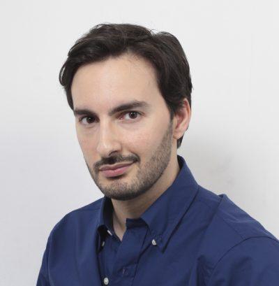 Gianfranco Polizzi