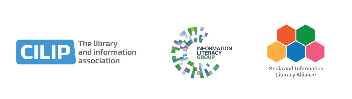 Media and Information Literacy Alliance Logo